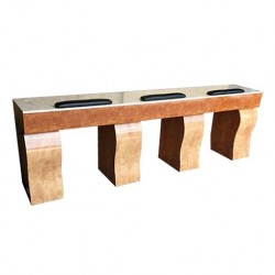 Bristol-Trible-Table- 111