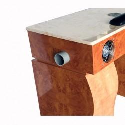 Bristol-Trible-Vented -Nail - Table- 111
