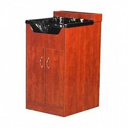 Brook Shampoo Cabinet 444