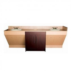 Contemporary-Single-Sink-Cabinet-3-22