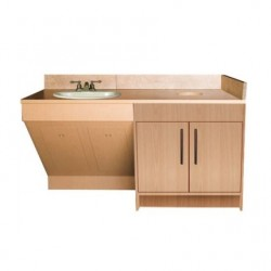 Contemporary-sink-cabinet3-1742017