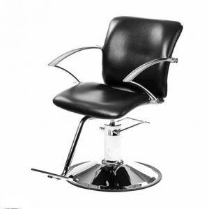 Conti Styling Chair