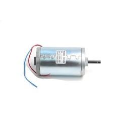 DC Motor