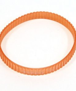 DC Motor Belt Cleo Tapping