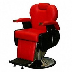 Davidson Barber Chair 000