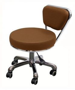 Dayton Manicurist Stool