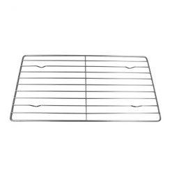 Dermalogic Steamer 48 Towels  247x247 - eBuyNails.com: Best Deals Pedicure Spa,Salon Manicure Table