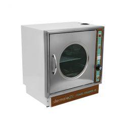 Dermalogic Steamer 48 Towels 4 247x247 - eBuyNails.com: Best Deals Pedicure Spa,Salon Manicure Table