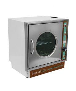 Dermalogic Steamer 48 Towels