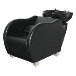 Ecco Clare Shampoo Chair Station 000