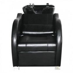 Ecco Clare Shampoo Chair Station 111