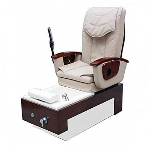 Ecco Katara Pedicure Spa Chair 187 Best Deals Pedicure Spa