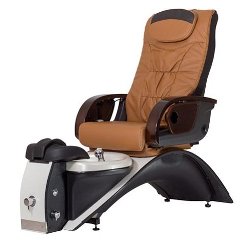 Echo Le Spa Pedicure Chair 187 Best Deals Pedicure Spa Chair