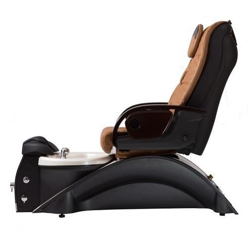 Echo LE Spa Pedicure Chair