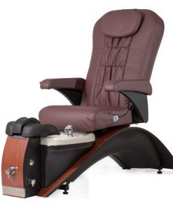 Echo SE Spa Pedicure Chair