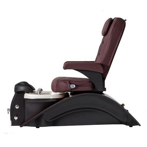 Echo SE Spa Pedicure Chair