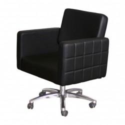 Fab Customer Chair 000