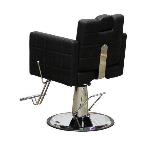 Fab Purpose Chair