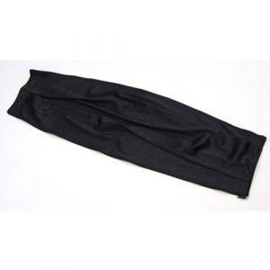 Fabric Liner