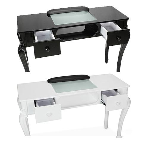 Fiona Nail Table