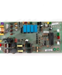 GS8017-02 9640 Circuit Board