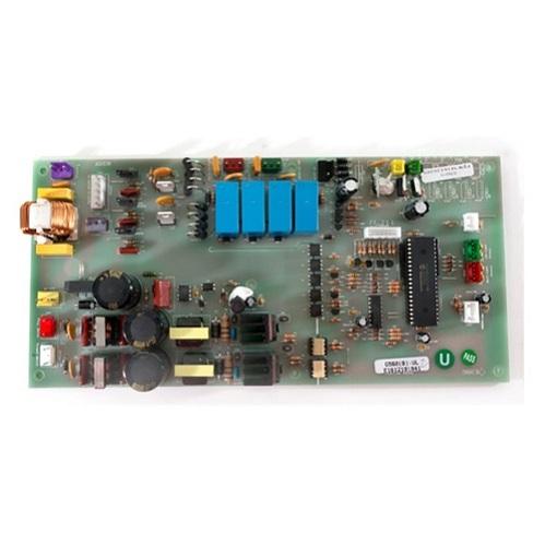 GS8017-02 9640 Circuit Board