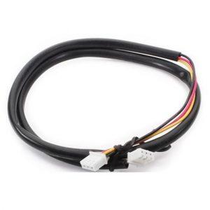GS8064 – 9620 Counter Sensor Wire