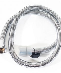 Gs1108 Spray Head Flex Hose