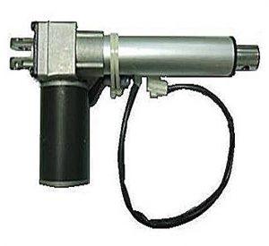 Gs8002 9600 Recline Hydraulic (5 Pin)