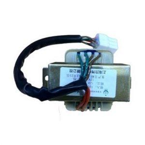 Gs8031 9700 9620 Transformer