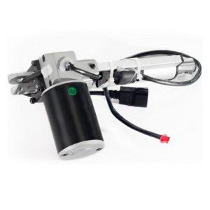Gs8043 9640 Forward Backward Hydraulic