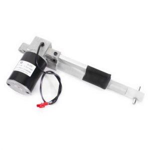 Gs8052 9620 Recline Hydraulic