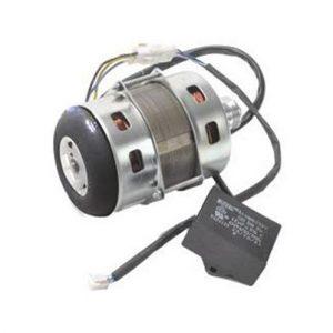 Gs8054 9620 Ac Motor