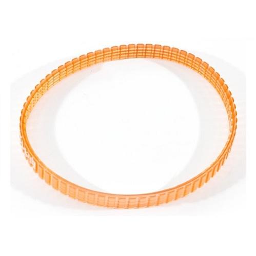 Gs8057 9620 Kneading Motor Belt