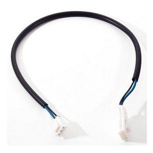 Gs8061 9620 Ac Motor Wire