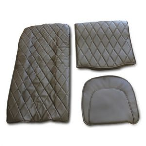Gs9022 01 9620 1 Chair Cover Kit