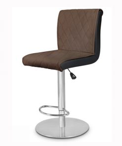 Gs9029 Nail Bar Stool