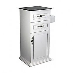 Lancaster-Side-Cabinet- 333