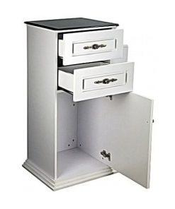 Lancaster Side Cabinet