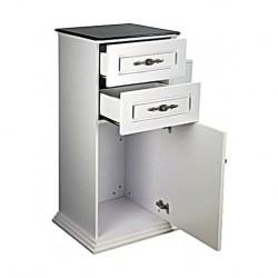 Lancaster-Side-Cabinet- 444