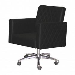 Le Beau Customer Chair 000