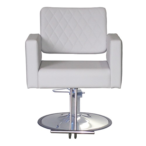 Le Beau Styling Chair
