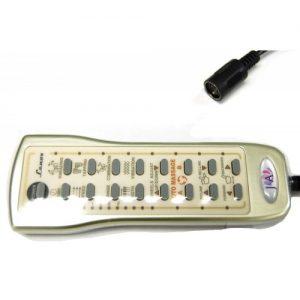 Remote Control Lenox