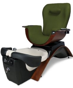 Maestro Spa Pedicure Chair