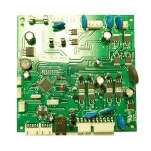 Main PCB RMX Lenox 560