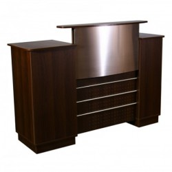 Mandy Reception Desk 000