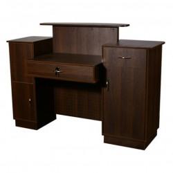 Mandy Reception Desk 111