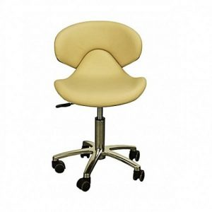 Orsola Technician Stool