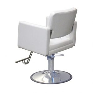 Piazza Styling Chair