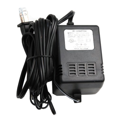 Power Supply Pacific 750 187 Best Deals Pedicure Spa Chair I